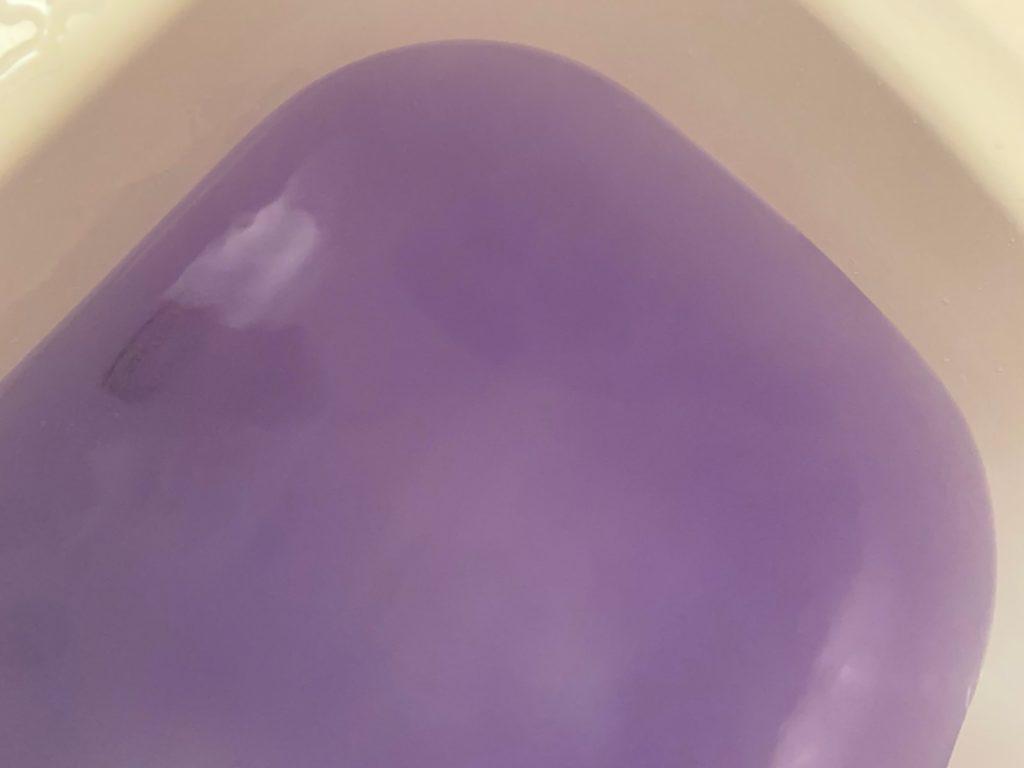 バスルーム 湯舟 湯船