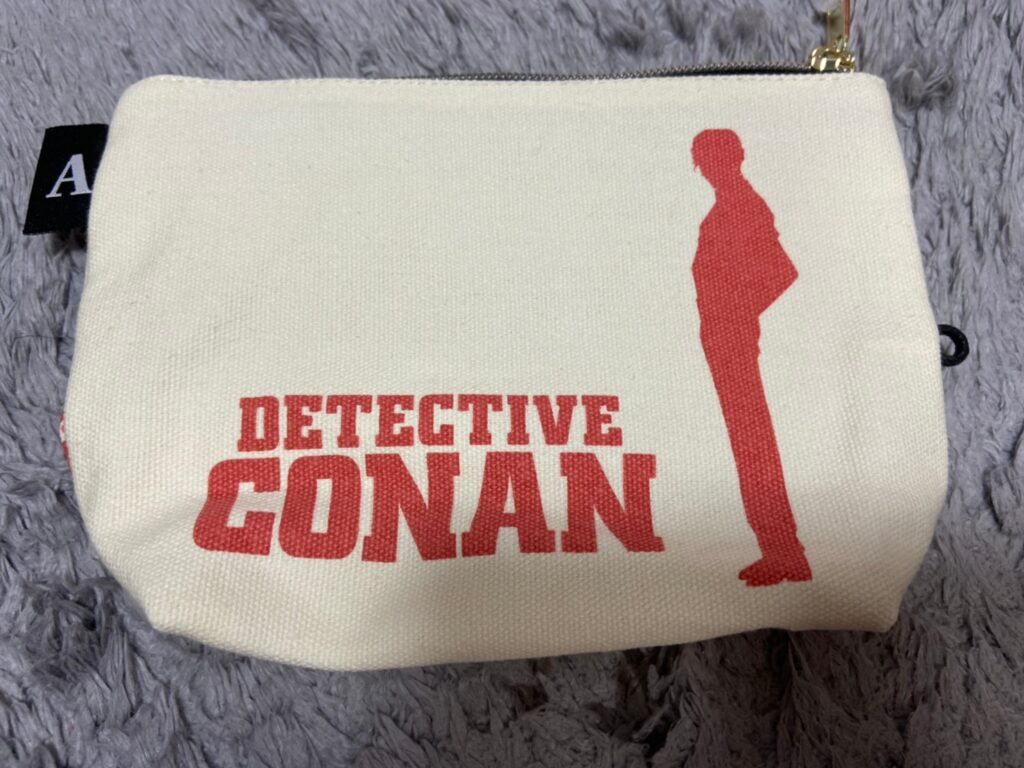 名探偵コナン しまむら 購入品!